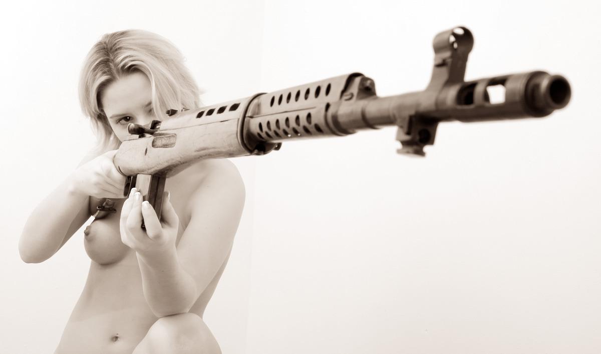 nude-chicks-shooting-guns-gif-mature-office-tit-sex-movies