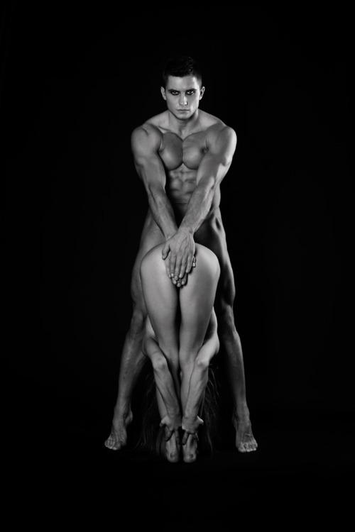 anastasiya-ivanovskaya-model-porno-foto-neozhidanniy-russkoe-porno