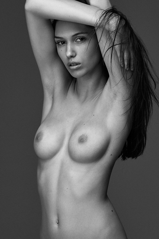 Photoblog nude, chat with naked girls