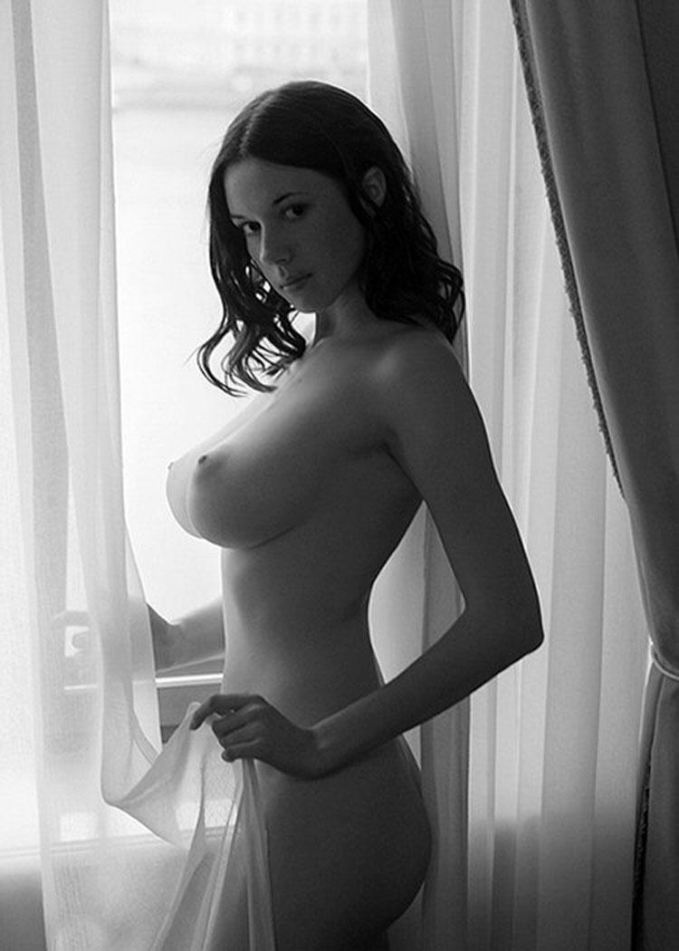 Фото эротика калининград, вечерние сказки о сексе