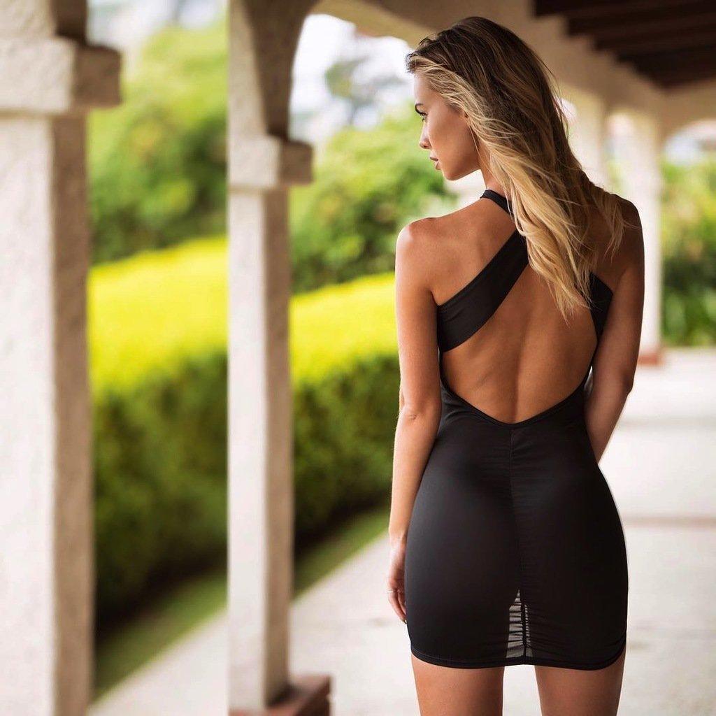tight-ass-clothes