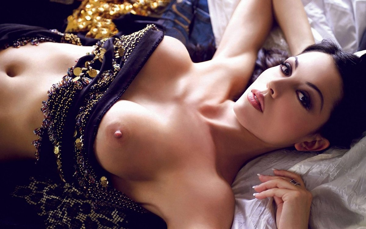 девушки яркой, эротика красавица видео античности стиль