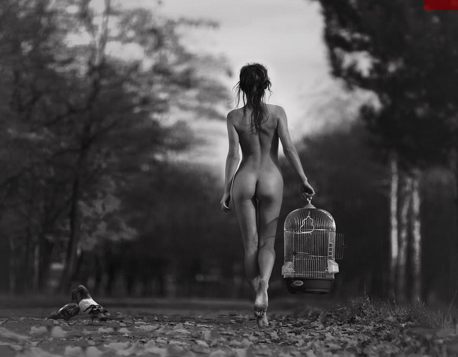eroticheskiy-fotosayt-chastnie-foto