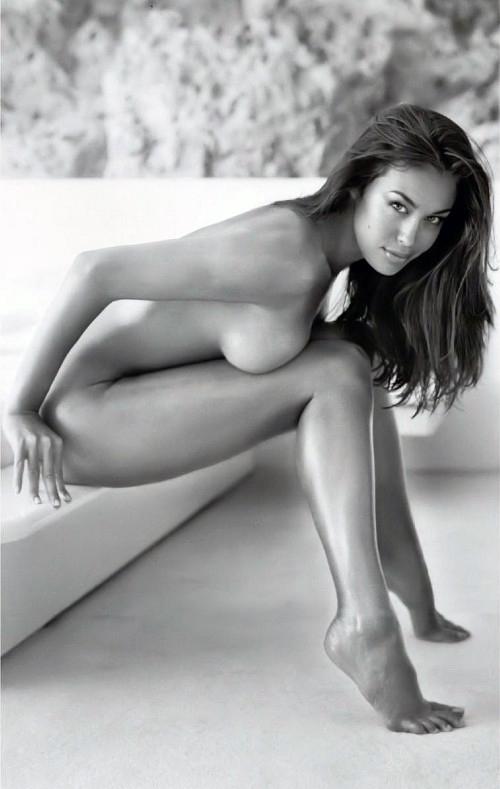 Megan martha white naked, nude malay babe fuck