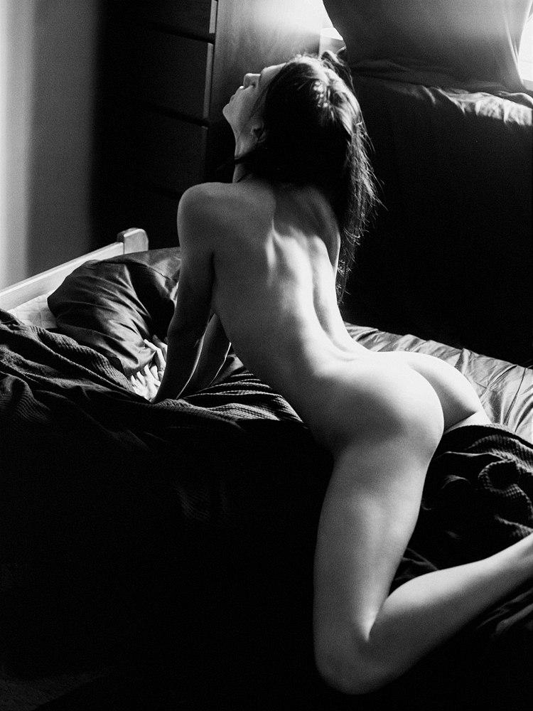 Share erotic photos of yourself photos, sasha barrese naked fake