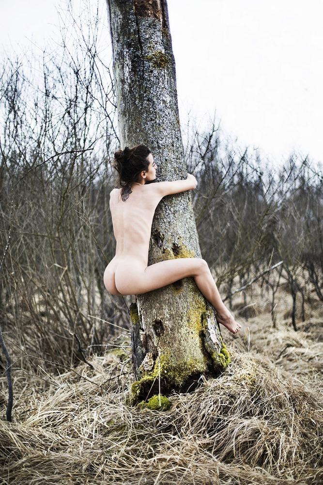 Фото эротика нестандартная — pic 3