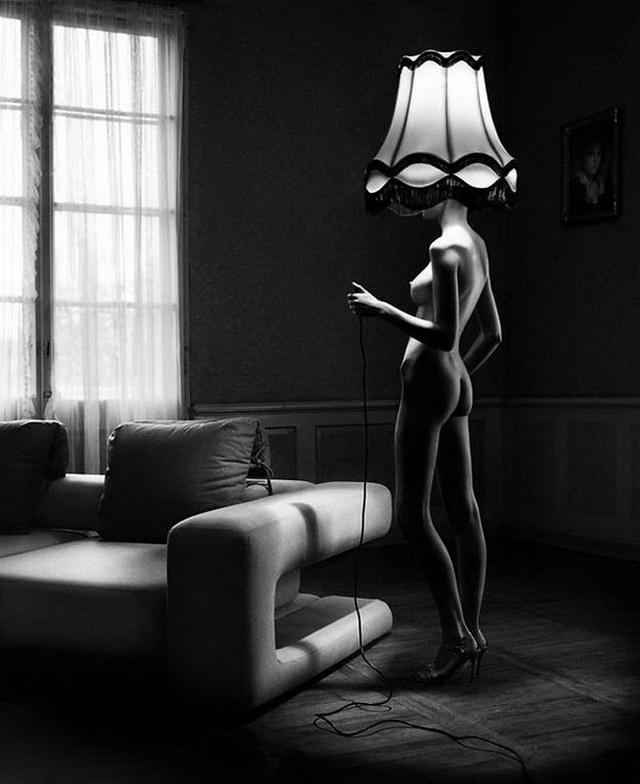 erotic-photography-birthday-jemi-nude-xxx