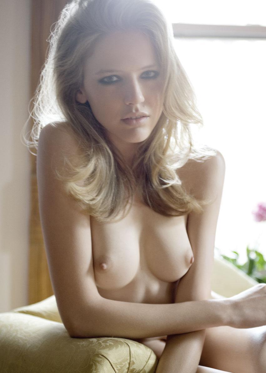 Sexy nude photo iceland