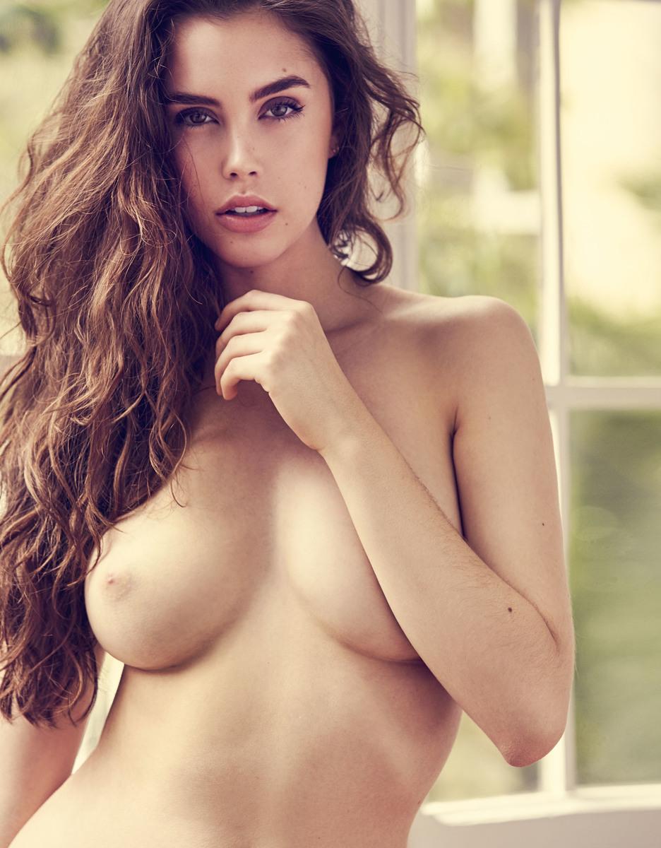 Denise cheshire nude