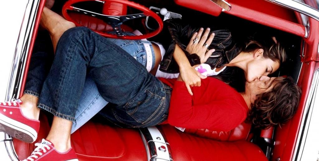 girl-vagina-sex-in-a-car-story-twat-midori-anal