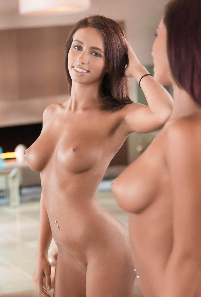 Sexy ladys perfect sex women naked body