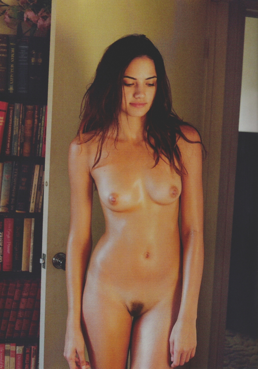 Really sexy girls naked celebrities naked