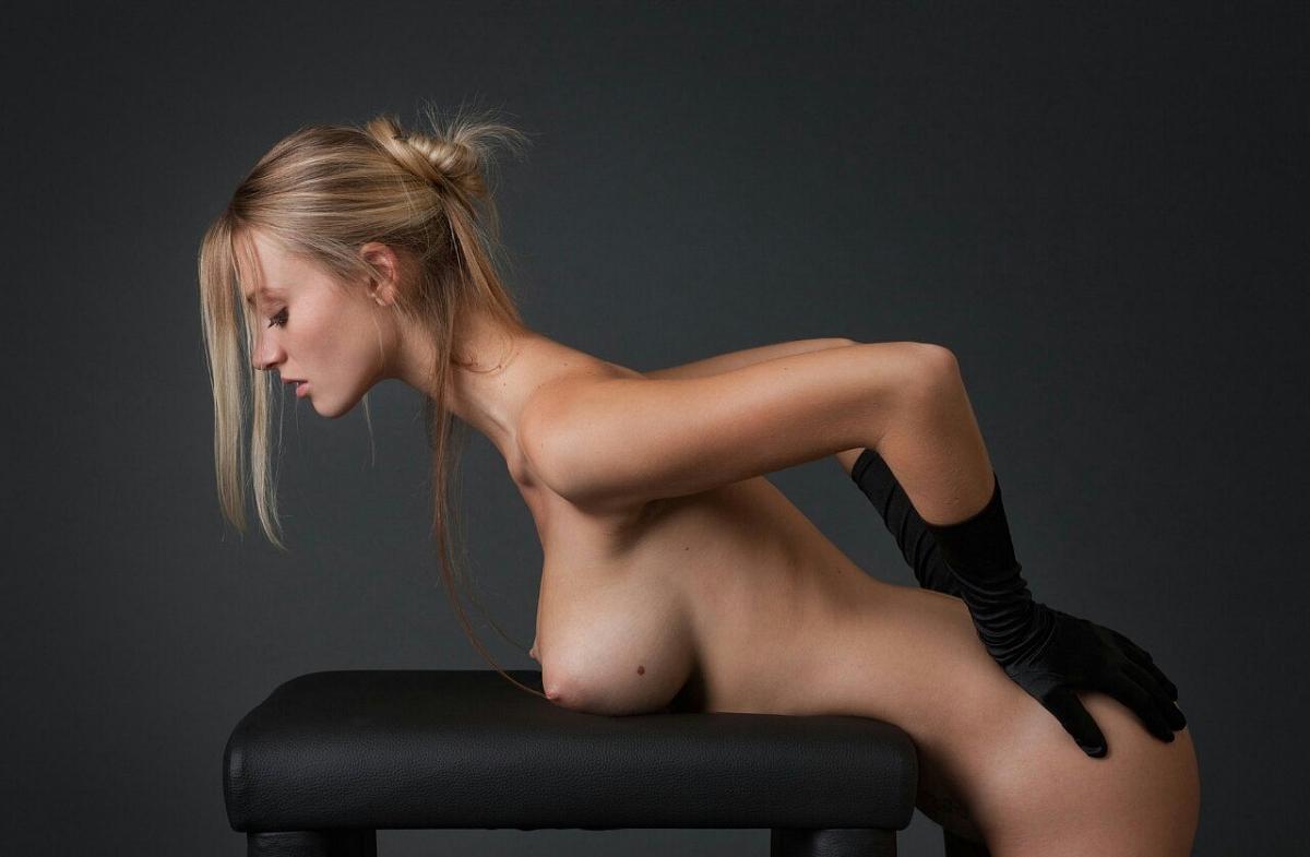 Girls desk babes naked