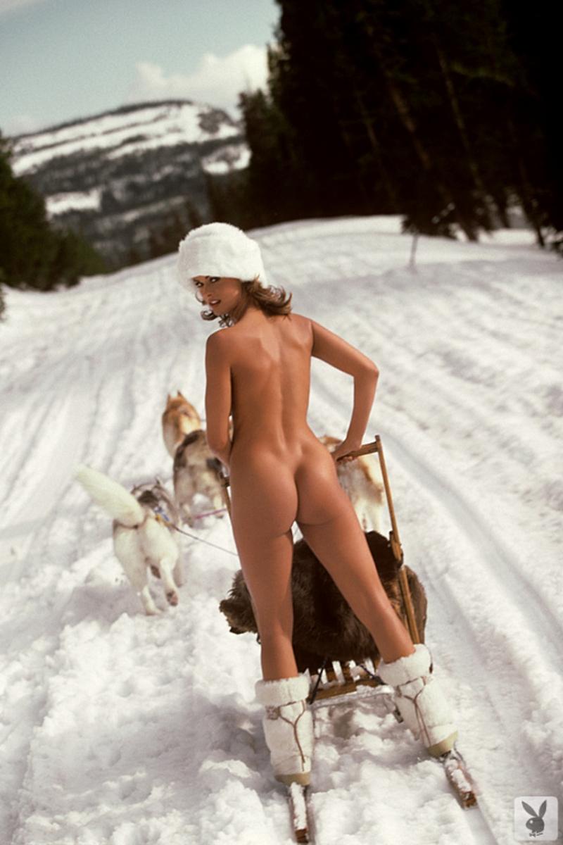 naked-eskimo-women-upskirt-shots-wanna